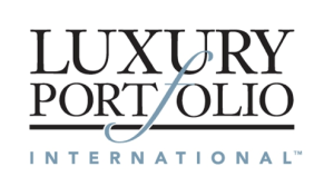 luxury-portfolio-luxury-new-hampshire