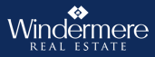 Windermere / Coeur d'Alene Realty, Inc.